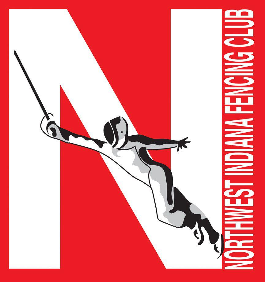 Northwest Indiana Fencing Club
